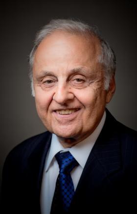 Joseph E. Berberich