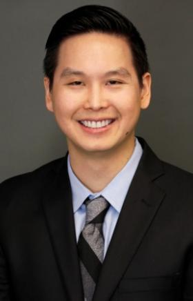 Tin Brian  T. Nguyen