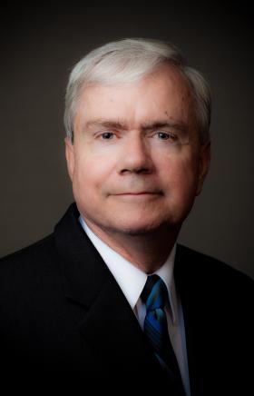 Brent W Smith