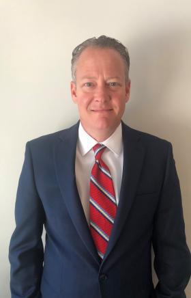 Robert C. Jenkins