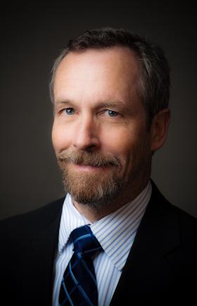 Robert D Daniels